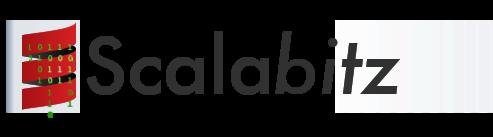 Scalabitz logo